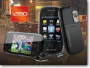 InfoSonic-verykool-i280-TV-phone