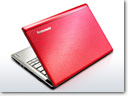 Lenovo unveiled new IdeaPad laptops and IdeaCentre desktops