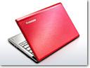 Lenovo-IdeaPad-U150