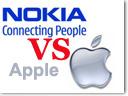 Nokia-against-Apple