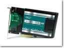 OCZ-Z-Drive-m84-PCI-Express-SSD