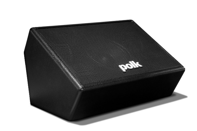 Polk Audio Hitmaster