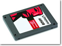 SSDNow-V-Series-40GB-Boot-Drive