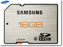 Samsung_sdhc_plus_16GB