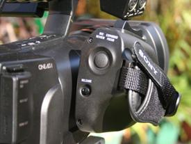 Sony PMW-EX1R