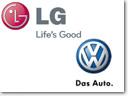 VW-LG
