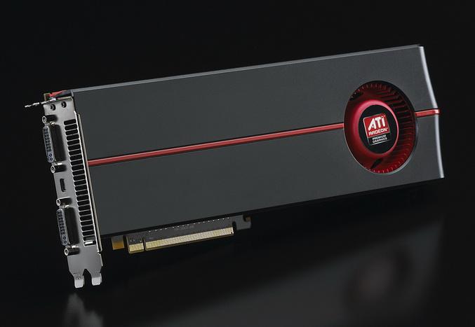 Cherche un logiciel de mises à jour de drivers informatiques ( gratuit de préférence ) ATI-Radeon-HD-5970-graphics-_1