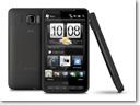 HTC_HD2