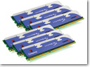 Kingston-HX_DDR3_6pack