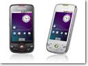 Samsung-Galaxy-Spica-(I5700)
