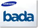 Samsung-bada