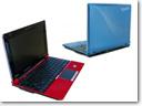 Evolio SmartPad S21