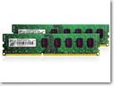 Transcend-DDR3-1333MHz--TS1333KLU-4GK