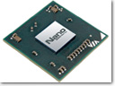VIA-Nano-3000-Series