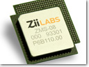 ZiiLabs-zms08_processor