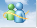 Windows Live Messenger comes via Nokia Messaging