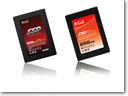 A-DATA Ships XPG SX95 & S592 SSD preconfigured with new firmware for Windows 7 TRIM
