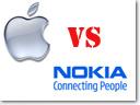 Apple-vs---Nokia