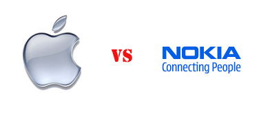 Apple-vs-Nokia