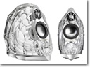 Harman-Kardon-GLA-55-glass-speakers