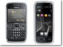 Nokia-5800-navigation-edition-and-Nokia-e72