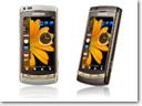 Samsung-Omnia-HD(GT-I8910)