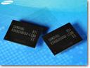 Samsung_3bit_32gb_nand