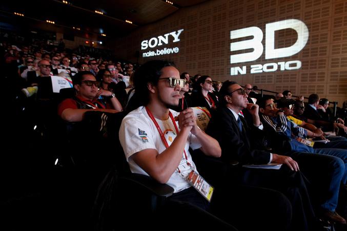 Sony_Press_3D