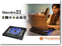 Thermaltake-Massive23-Series--Cool-Ergonomics-Elegant-Notebook-Coolers