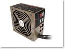 Thermaltake-TR2-RX-550W