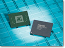 Toshiba_64GB_NAND-flash