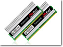 Transcend-aXeRam-DDR3-2000MHz-Memory-Kit
