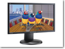 "ViewSonic launches 23"" and 26"" professional IPS LCD Monitors"