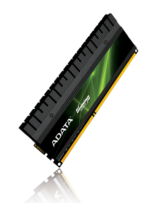 A-DATA XPG GAMING SERIES v2.0 DRAM MODULE