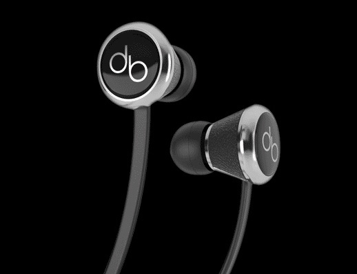 Diddy Beats In Ear Headphones