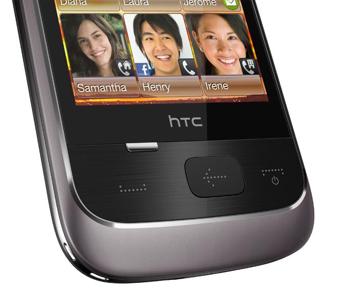 HTC Smar