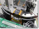 IBM Research Sets New Record in Magnetic Tape Data Density