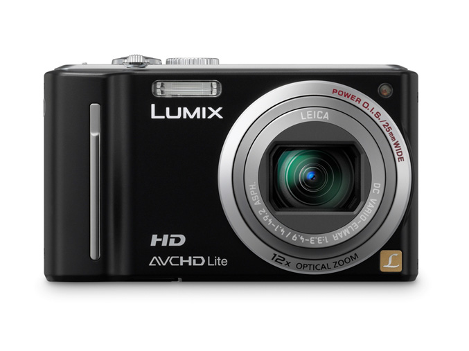 lumix camera hi tech - photo #44