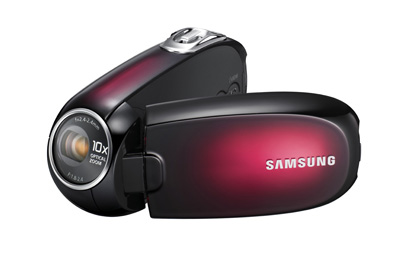 Samsung SMX-C20