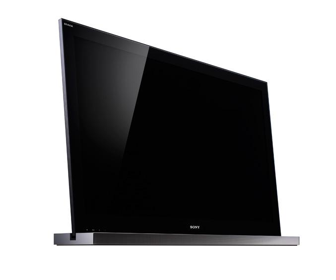 Sony BRAVIA NX800