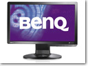 BenQ introduce 15.6-inch G610HDAL and G610HDPL LED displays