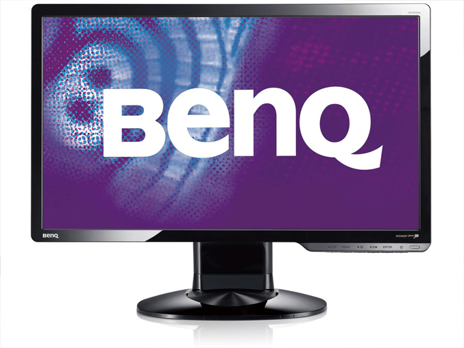 BenQ G925HD/G925HDA