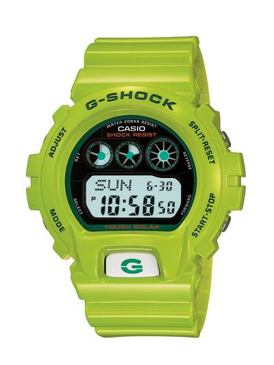 Casio G6900GR-3