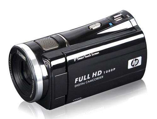 HP v5560u