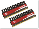Patriot Memory launches Sector 5 Series Extreme Performance DDR3 memory