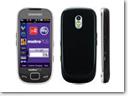 Samsung Caliber (SCH-r860)