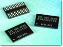 Samsung Develops industry&#8217;s first 30-nanometer-class DRAM