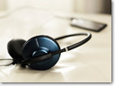 Sony MDR570