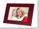 Sony intros six new S-Frame digital photo frames