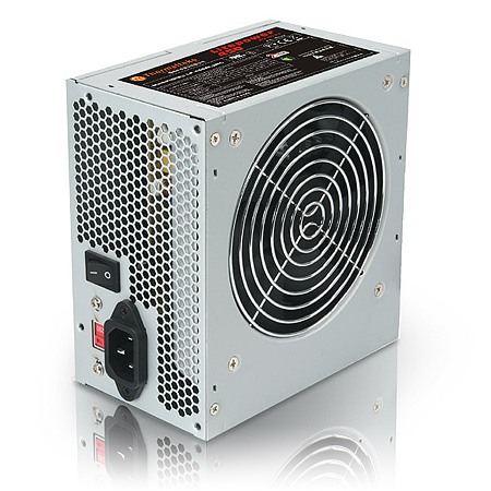 Thermaltake Litepower PSU